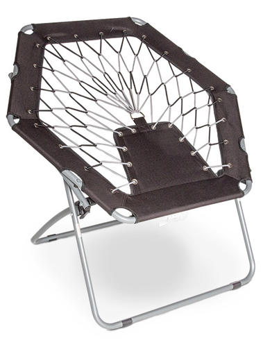 bungee chair weight limit murphy company pdg webbed chairs at menards