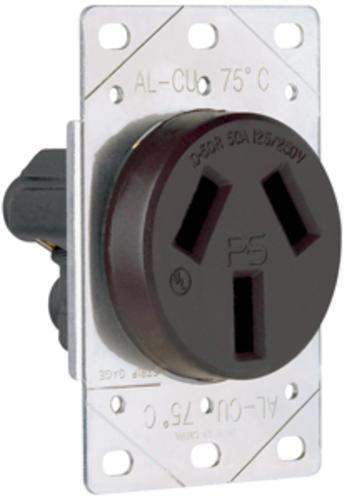 250 Transmission Range Sensor Wiring On Wiring Electric Range Plug
