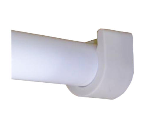 shower curtain holder