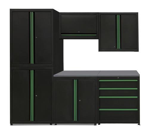 Menards Garage Cabinets Reviews  Mail Cabinet