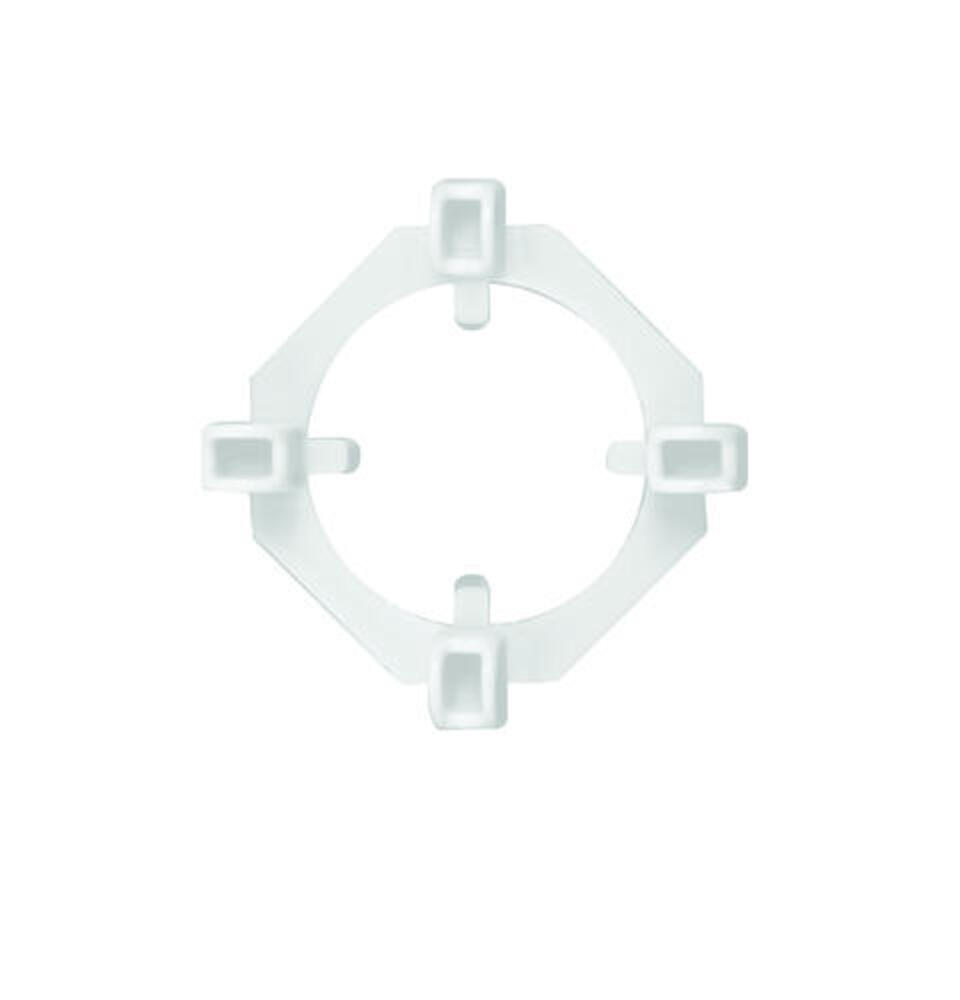 3 16 clearview 2 in 1 tile spacers