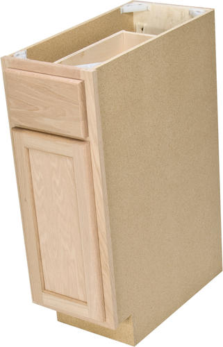 Quality One™ Base Cabinet With Drawer At Menards®