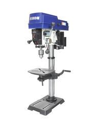 Porter Cable Drill Press Mortising Attachment