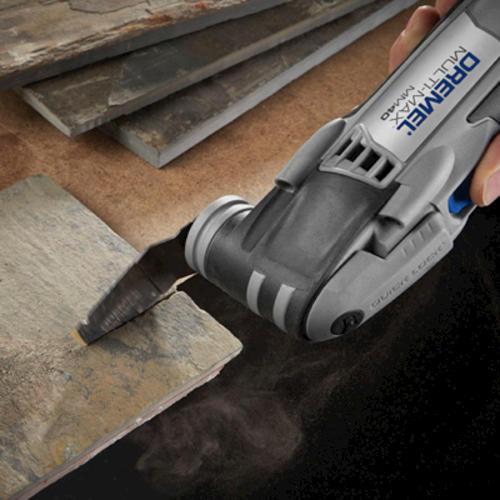 Multi Tool Tile Cutter Blade