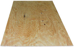 12 Inch Plywood Price