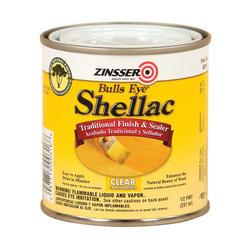 Dewaxed Shellac Sanding Sealer