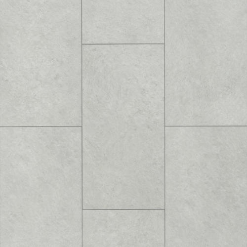24 01 floating vinyl tile flooring