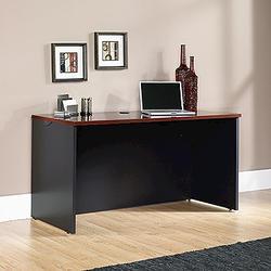 Office Desks at Menards