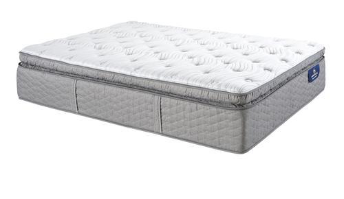 goldsmith king size soft mattress best