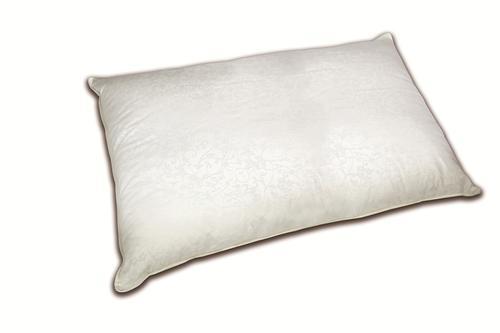 sleep innovations king comfort pillow