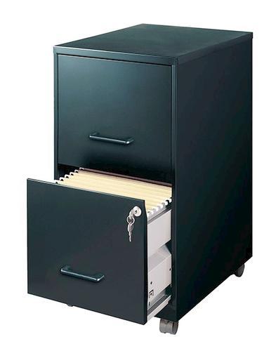 Menards File Cabinets  Cabinets Matttroy