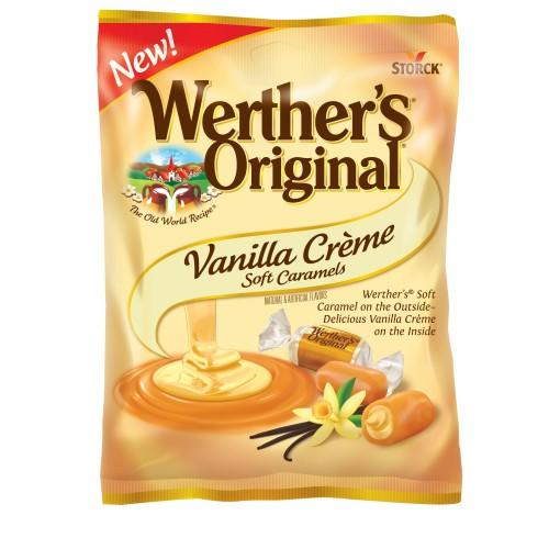 werther s original soft