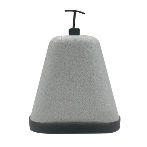 frost king outdoor faucet cover at