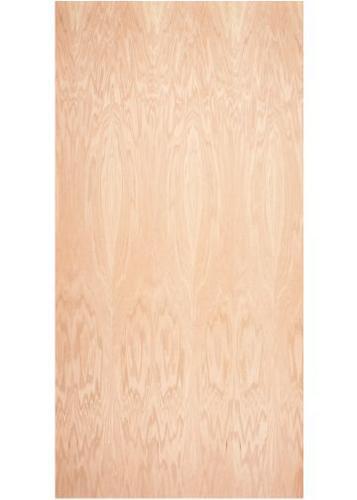 3 4 Veneer Plywood