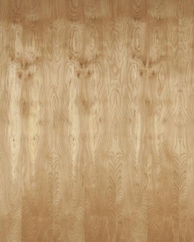4×8 Birch Plywood Menards
