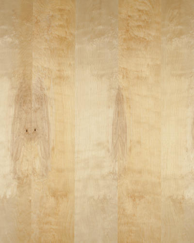 4×8 Birch Plywood Cost