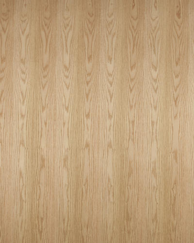 4×8 Oak Plywood Menards