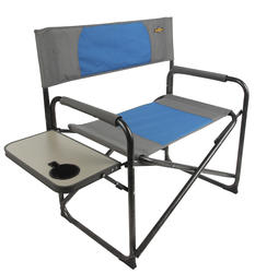 Lawn Chairs Menards