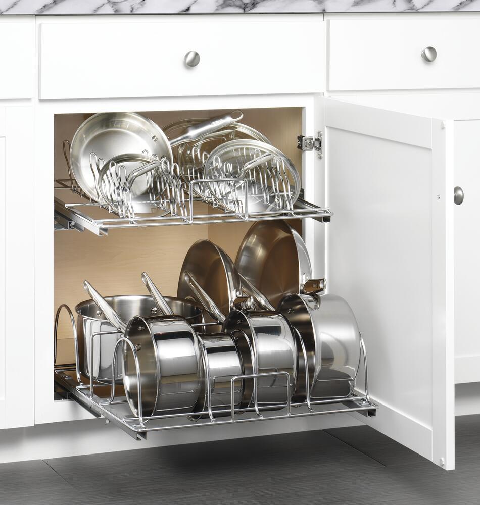 adapt base cabinet base cabinet soft