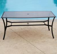 Backyard Collections Patio Furniture | Outdoor Goods