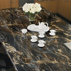 Menards Kitchen Countertops Hampton Bay Cabinets Buying Guide At