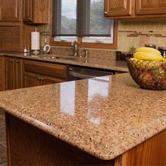 Menards Kitchen Countertops Trailer Buying Guide At