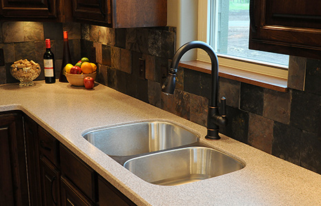 menards kitchen countertops lowes pantry buying guide at