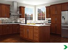 Kitchen Cabinets At Menards®