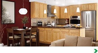 kitchen cabinet images smoke extractor cabinets at menards