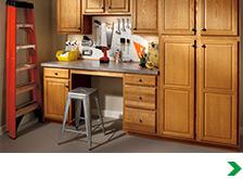 cheap kitchen cabinet sets design website cabinets at menards