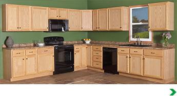 cheap kitchen cabinet sets deep sink cabinets at menards
