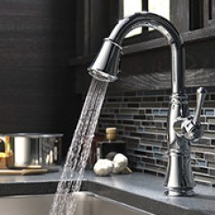 Menards Kitchen Faucets Fat Burning Book Delta Faucet At