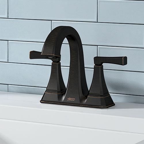 faucets at menards