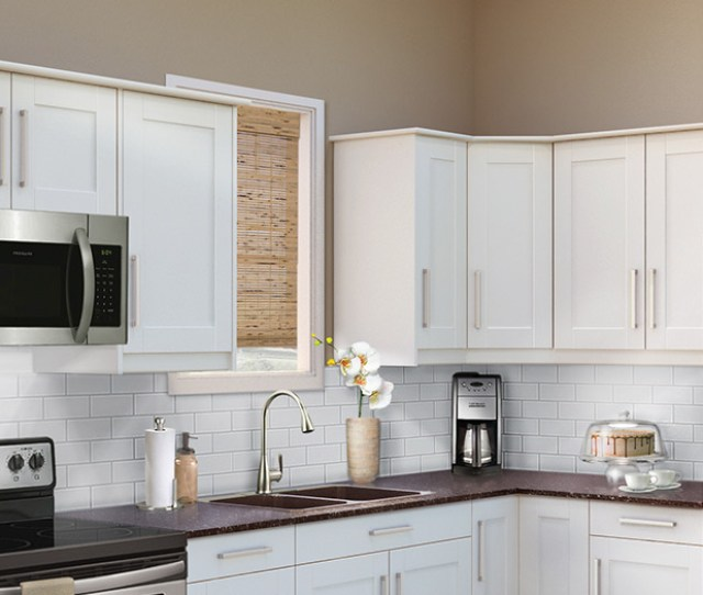 Klearvue Cabinetry Cabinets That Give You More More Style More Storage More