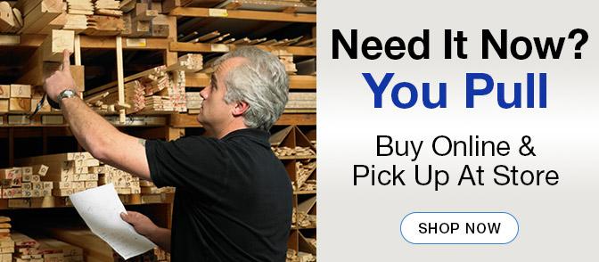Best Place To Buy Lumber In Las Vegas