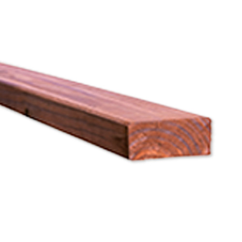 1×1 Lumber Lowes