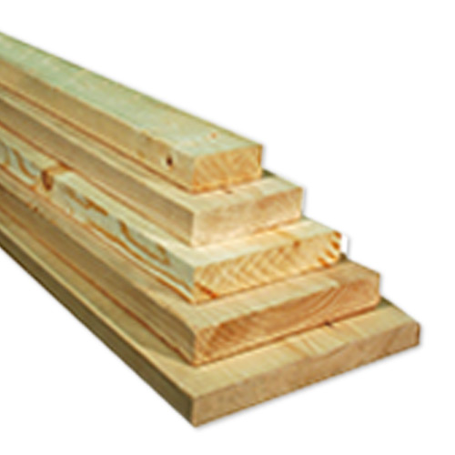 Kdat Lumber Prices