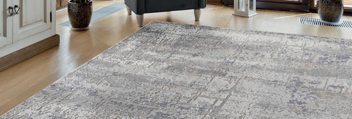 area rugs mats runners at menards