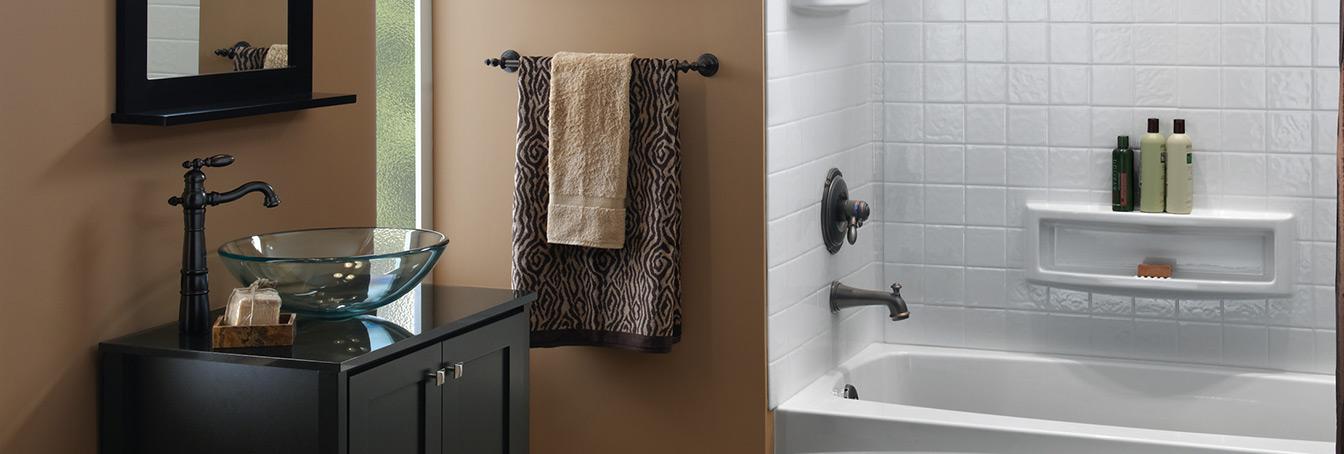 Bathroom Hardware Coordinates At Menards
