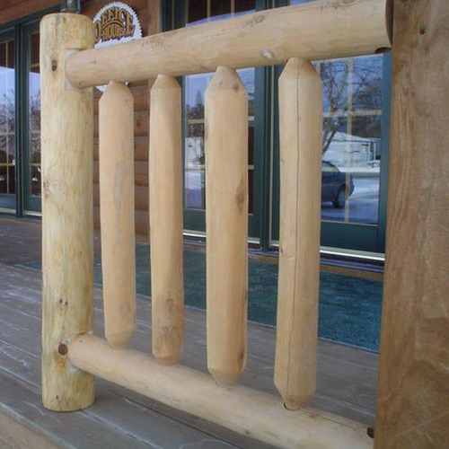Cedar 2x4x8 Price | WoodWorking