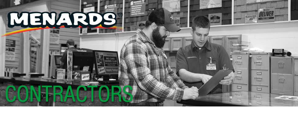 Menards Carmel Jobs