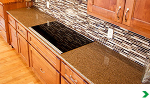 menards kitchen countertops sink garbage disposal laminate at
