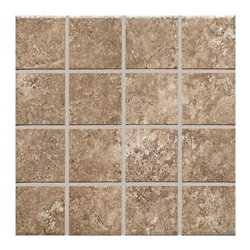 tiled shower systems at menards