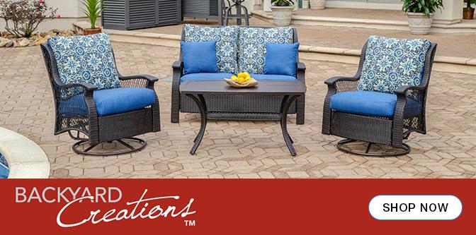 menards outdoor rocking chair cheap online