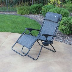 Cheap Lawn Chair Leather Butterfly Cover Patio Furniture At Menards Folding Chairs Tables
