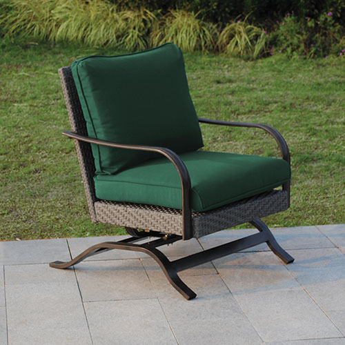 patio chairs for cheap hydraulic styling chair base suppliers furniture at menards seating