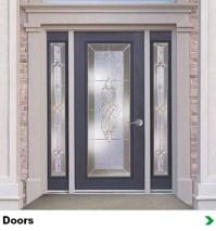 Exterior Door  Menards Exterior Doors - Inspiring Photos ...