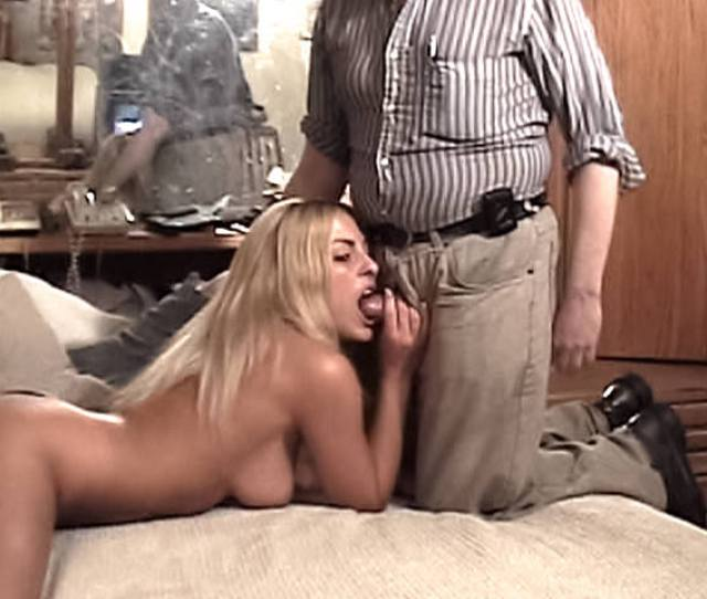She Became A Whore That Day And He Stuffed All Of Her Holes