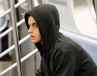 Mr. Robot Season Finale Postponed