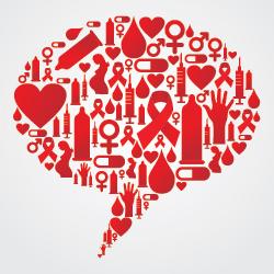 Здравнообразователен проект за подрастващи